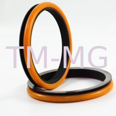 Travel Motor Floating Seal Excavator Spare Parts 207-27-61331